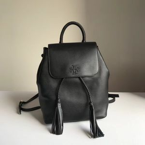 Tory burch Taylor backpack